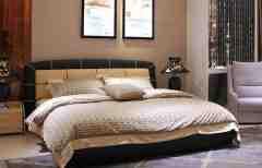 赛菲娅Sofia 知名软床品牌 意大利时尚软床