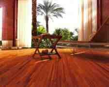 方圆地板 中式实木地板贴图推荐 健康环保木地板