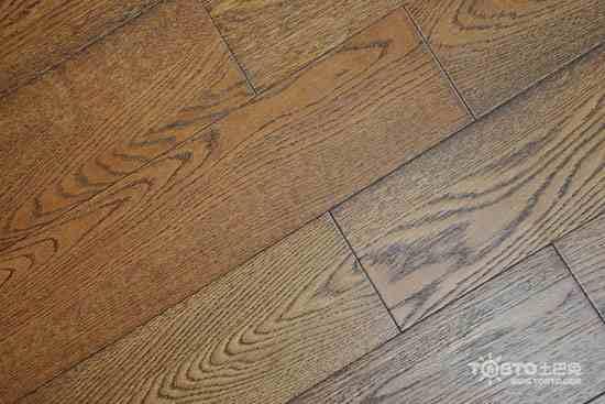 木地板3.jpg